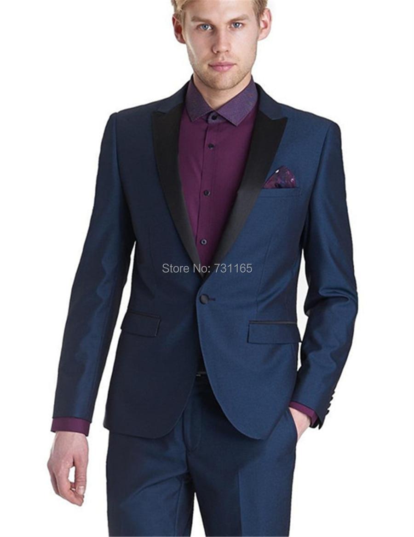 Custom-made-Men-business-Suits-men-wedding-Suits-slim-fit-royal-blue-men-suits-with-pants (2)_.jpg