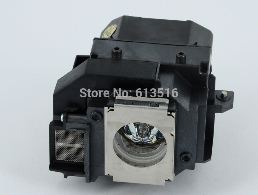 180DAYS WARRANTY projector lamp ELPLP56/ V13H010L56 for PROJECTOR EH-ED3 / MovieMate 60 / MovieMate 62 радиатор 150у 13 010 3 в новосибирске
