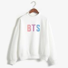 BTS Sweatshirts (26 Models)