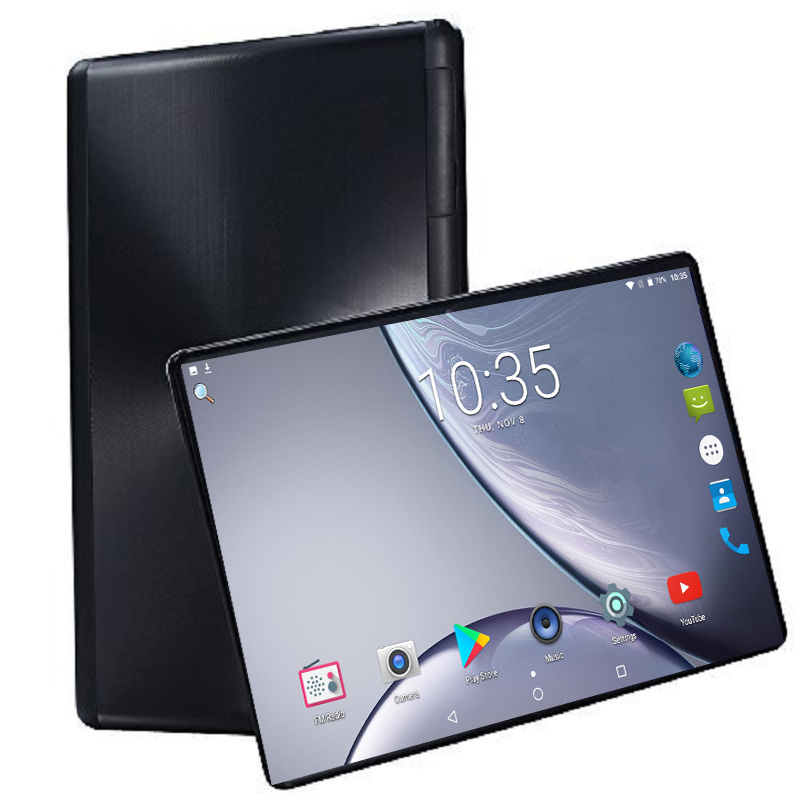 Aktuelle Android Version Tablet