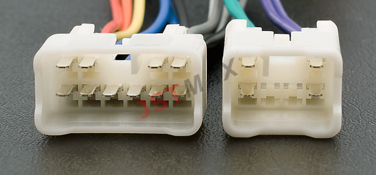Car ISO Radio Wire Wiring Harness Adapter for Toyota Lexus Daihatsu Stereo  Radio Receiver Replacement Wire Harness Cable|harness adapter|wiring harness  adapterradio wires - AliExpressAliExpress