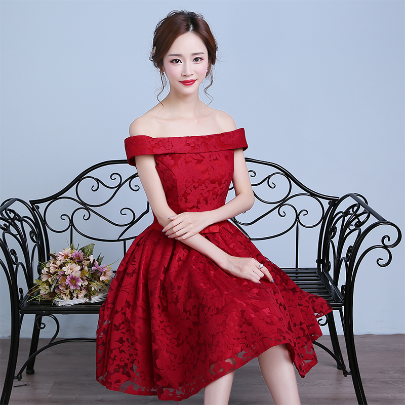 Compare Prices on Designer Cocktail Dresses Cheap- Online Shopping ...