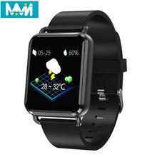 Smart Bracelet Q3 Heart Rate IP67 Fitness Tracker Band Sleep