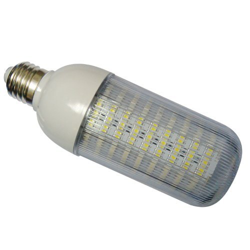 E27 10W Dimmable LED Corn Lights to Replace Incandescent Light Bulbs and CFL Lamps