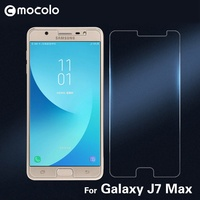 mocolo-for-galaxy-j7max-j7pro-tempered-glass-arc-edge-screen-protector-film-for-samsung-galaxy-j-7-max-j-7-pro