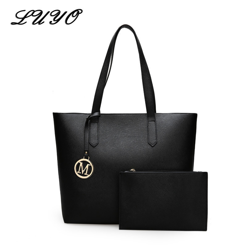 2018 Luxury Handbags Women Bags Designer Vintage Tote Shoulder Bag Female Michael Bolsos Sac A Main Leather Purses And Handbag kzni genuine leather handbag women designer handbags high quality phone bag purses and handbags pochette sac a main femme 9022