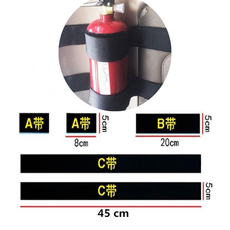 5pcs-set-car-trunk-receive-store-content-bag-storage-network-for-renault-megane-fontb2-b-font-3-dust