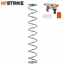 Upgraded Modulus Mediator Blaster Spring NFstrike Toy Gun