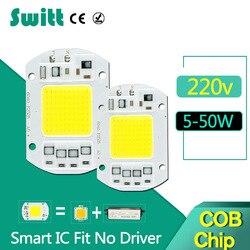 Cob led chip 220v 50w 30w 20w 10w 5w input smart ic fit no driver high.jpg 250x250