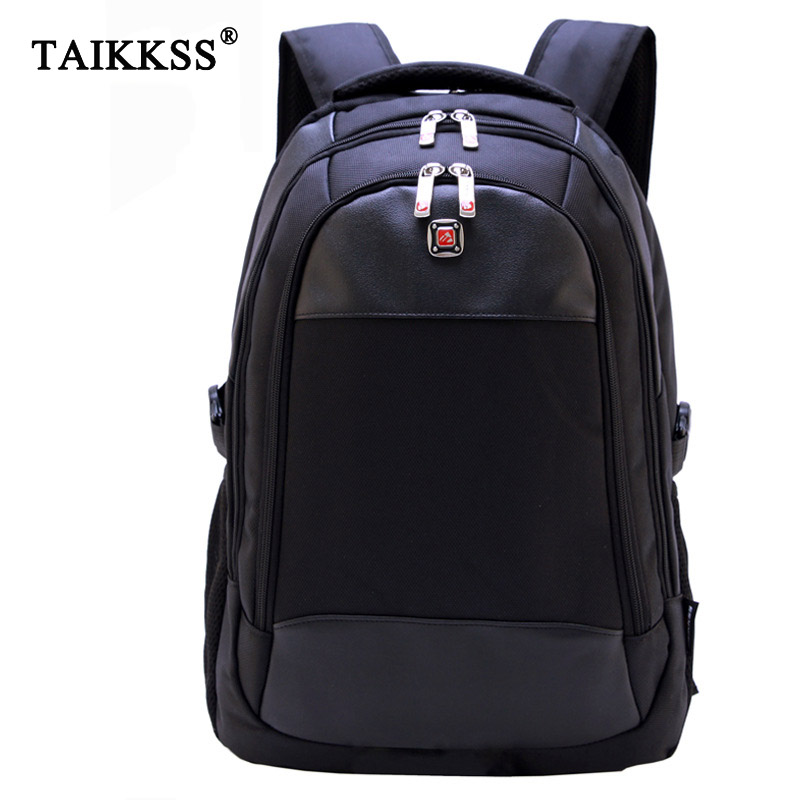 New Arrivals Laptop Backpack Men Women Bolsa Mochila for 14-15Inch Notebook Computer Rucksack School Bag Backpack for Teenagers prince travel men s backpacks bolsa mochila for laptop 14 15 notebook computer bags men backpack school rucksack business
