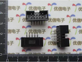 10 pcs DC3-10P 2.54mm Pitch Dual Row 5x 2 ISP Download JTAG I/O Sockets Right-angle Pitch For Flat Ribbon Cable 2 Row 10Pin