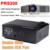 2016 S200 de Nivel de Entrada LED de Cine En Casa 3D Proyector De Vídeo De Audio Dinámico 1080 P Full HD 4 K Doble HDMI & USB Cinema HDTV DVB-T VGA