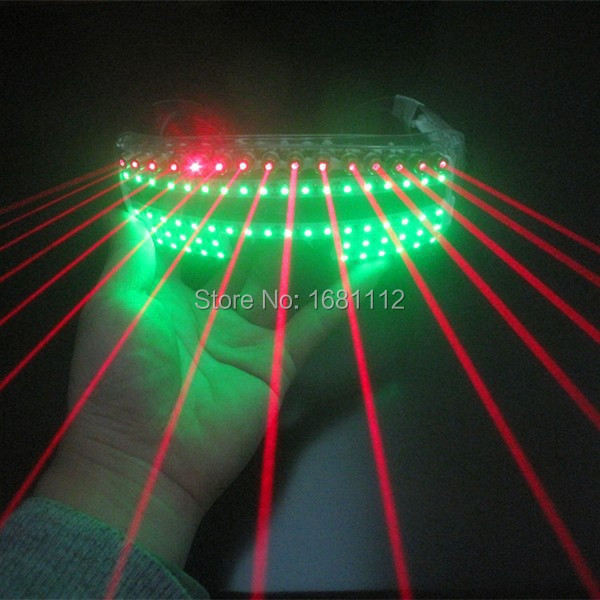 LED glasses / glasses Laser glasses party glasses Infrared laser-in Ballroom from Novelty & Special Use on Aliexpress.com   Alibaba Group