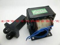 CKD solenoid valve AS 50 NN 110VAC 220VAC