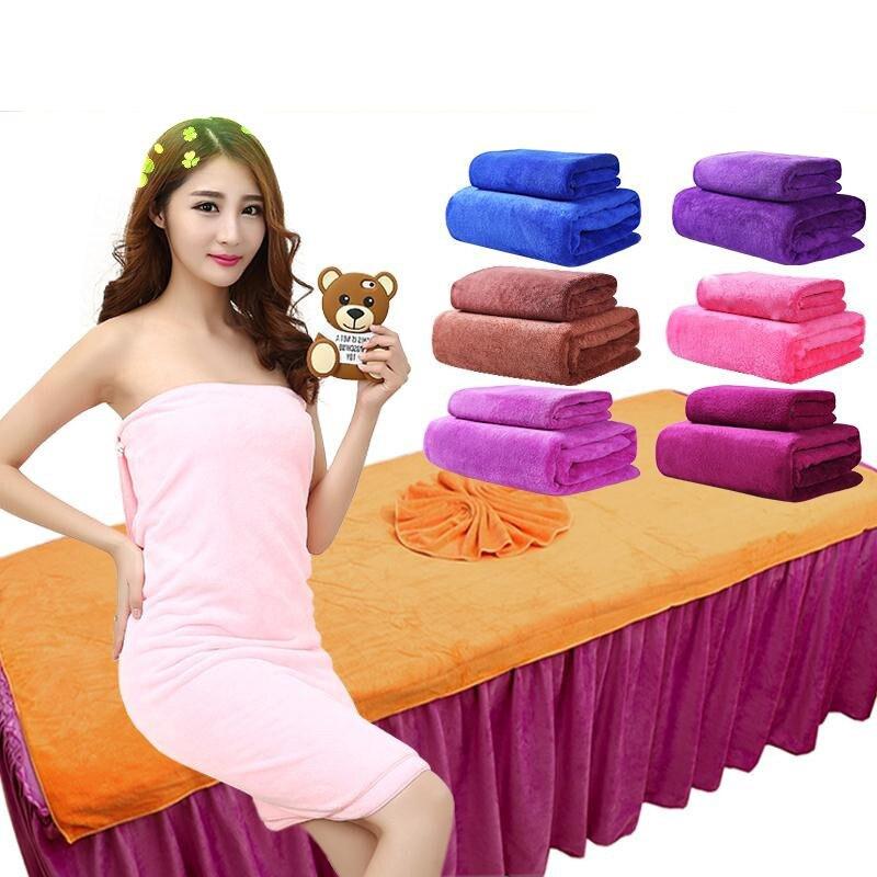 Luxury Lady Peony Towel Cotton Towels Home Textile Women Bath Towel Face Towels