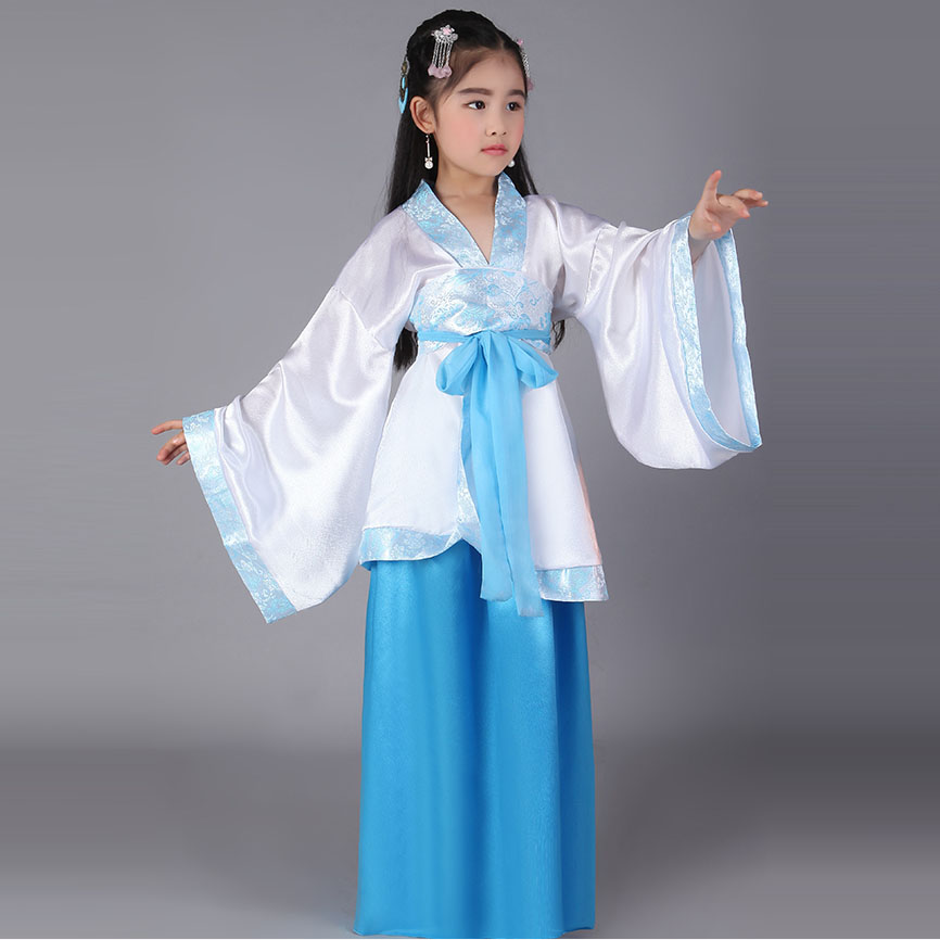 Kinderkleding Party.Cheap For All In House Products 12 Years Party Dresses In Full Home