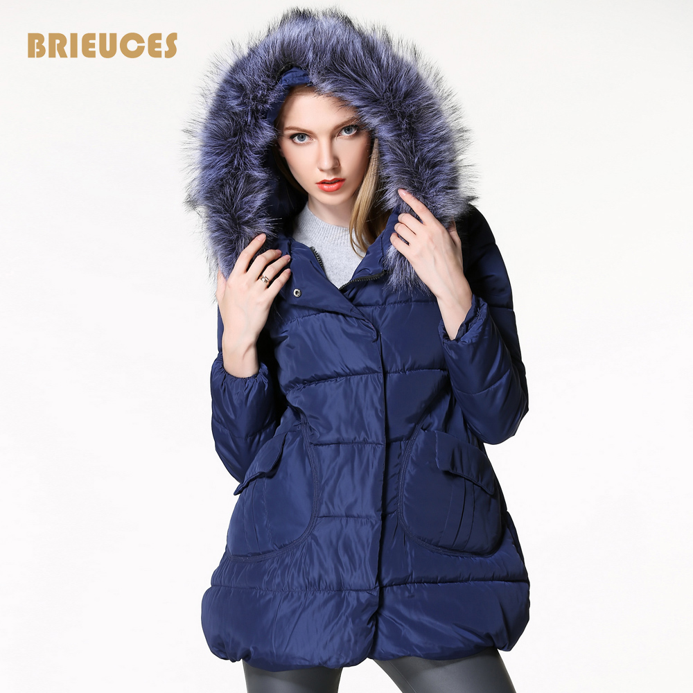 Canada Goose trillium parka replica price - Online Buy Wholesale fur hooded parka from China fur hooded parka ...