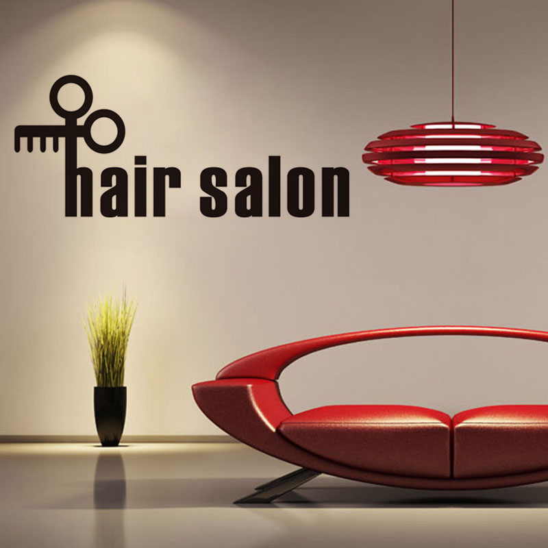 Hair Removal Logos Reviews Online Shopping Hair Removal Logos - Custom vinyl wall decals logo   how to remove