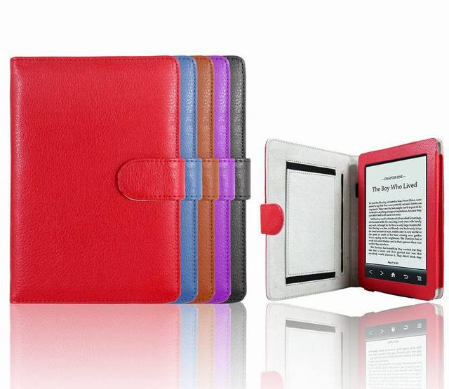 Sony PRS-T1 eBook Reader Drivers for PC