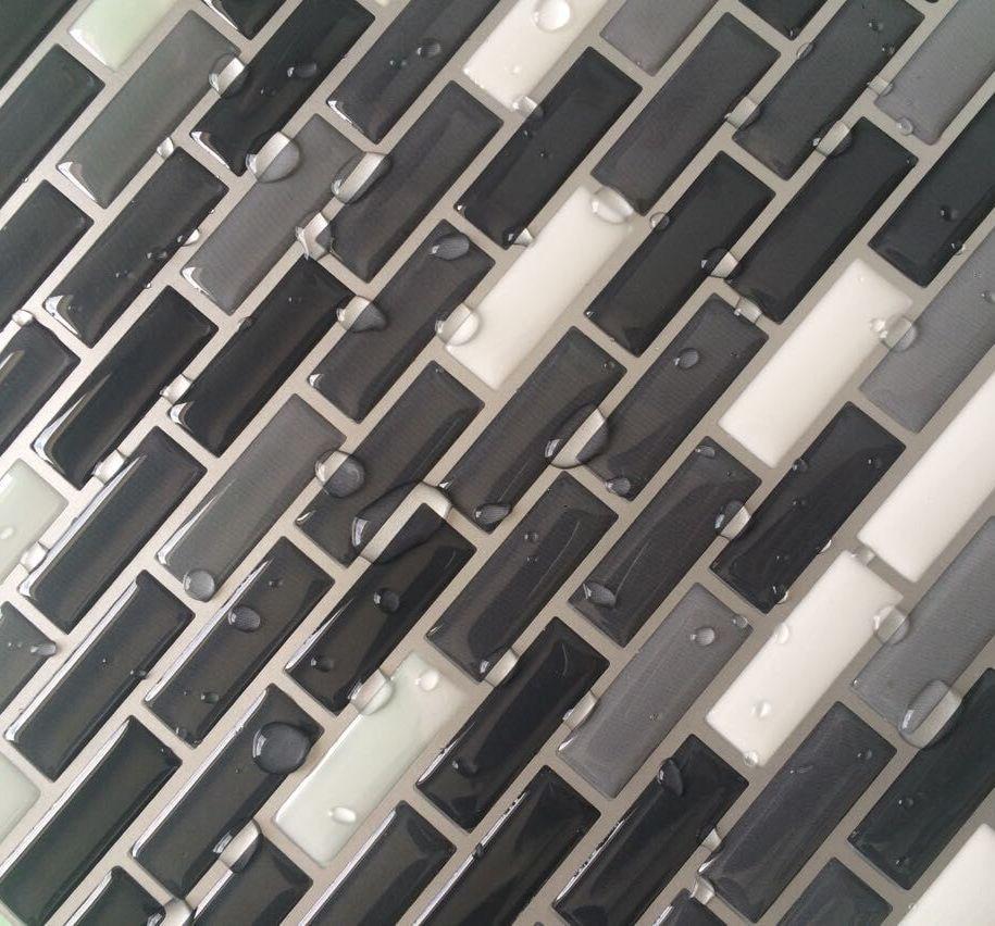 Heated Bathroom Tile: Popular Heated Floors Bathroom-Buy Cheap Heated Floors