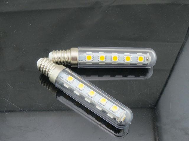 Kühlschrank E14 : Großhandel  v smd watt e energiesparende led