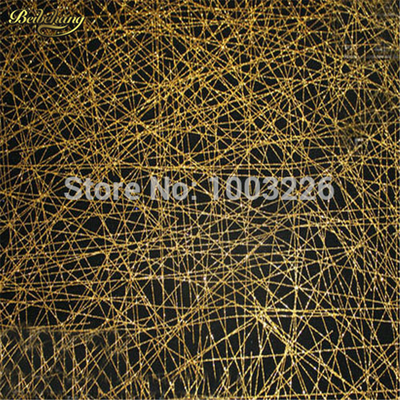 beibehang Non Woven Glitter Wallpaper Wall coverings Wall Paper Mural KTV Coffee Bar Wall Art Decor PU Leather Fabric Elastic pu glitter wallpaper glitter fabric for wall paper for room decoration