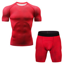 New winter mens thermal underwear set elastic warm pants Polartec breathable