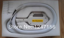 e light handle for sale shr ipl opt accessory compatible with china made machine