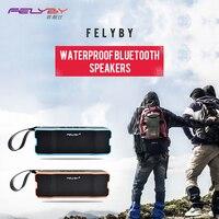 YG G544 Wireless Bluetooth Speaker Portable Mini Audio Card Small Steel Gun Car Phone Subwoofer