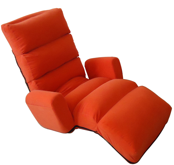 Chaise Lounge Fabric Promotion Shop for Promotional Chaise Lounge Fabric on A
