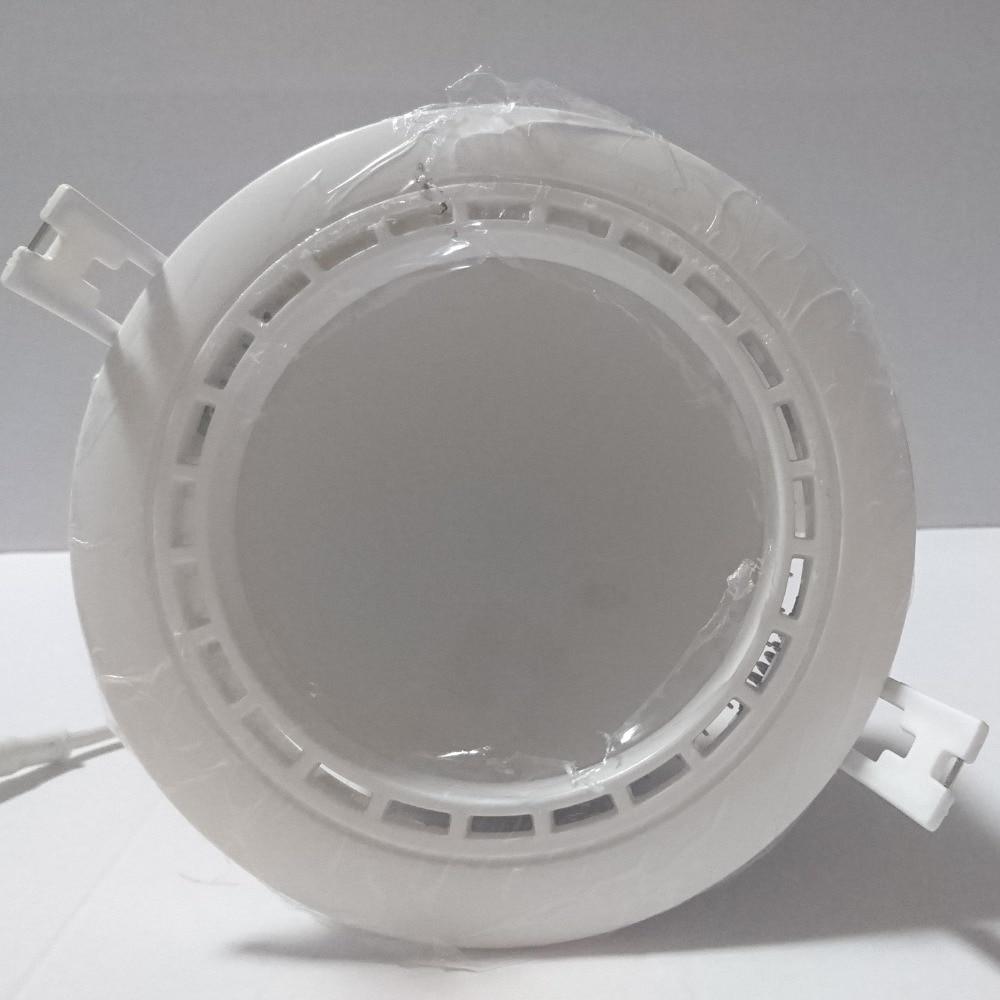 IPROLED 12W 130 մմ փոս չափս 2.4G ՌԴ - LED լուսավորություն - Լուսանկար 3