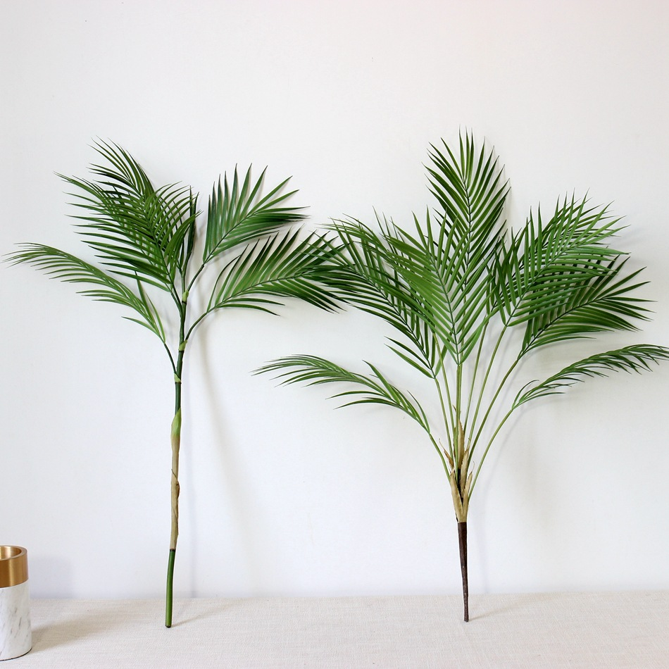Artificial Chrysalidocarpus Lutescens Buy Palm Indoor And Get Free Shipping On Aliexpress