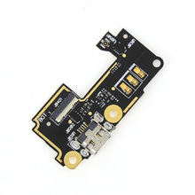 Usb charger charg charging dock port connector Flex Cable Ribbon For Asus Zenfone 5 A500CG A500KL mic microphone with Tracking