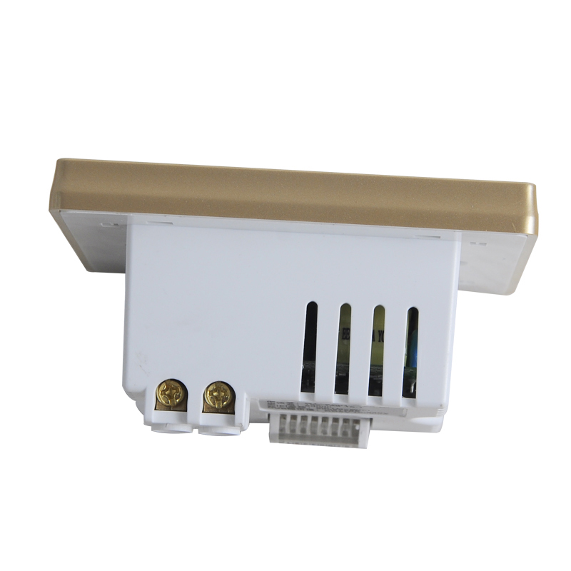 Wireless Router Touch Switch Colorful Wifi AP Repeater With Swith 5V 1A USB Charging Port for Multifunction Hotel Indoor wall