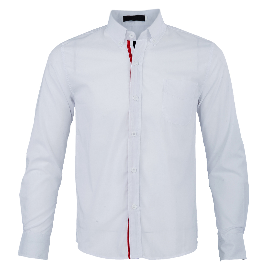 Popular Stylish White Shirt-Buy Cheap Stylish White Shirt lots ...