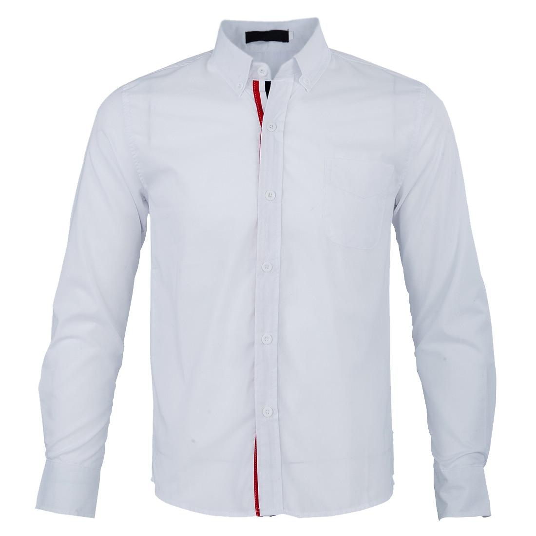 Popular Stylish White Shirt-Buy Cheap Stylish White Shirt lots ...