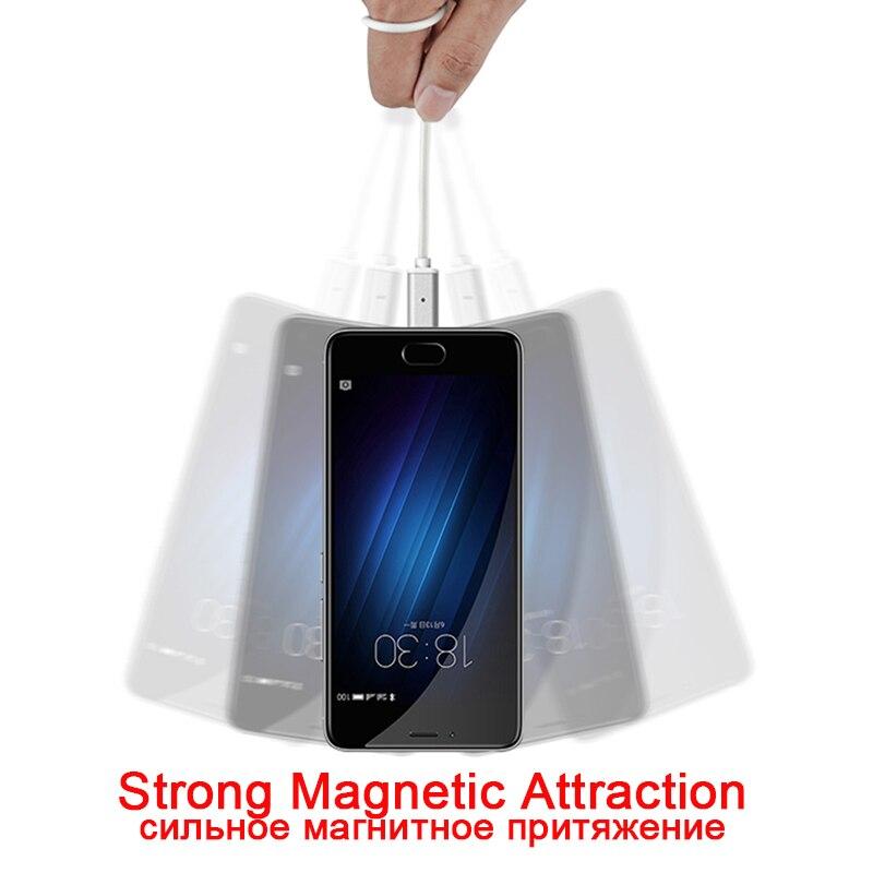 магнитно-кабель купить