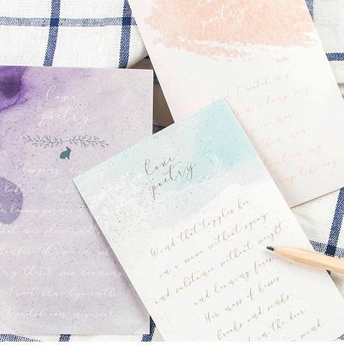 einladungen schreiben-kaufen billigeinladungen schreiben partien, Einladung