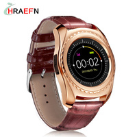 Reloj Inteligente H80 Smart Watch Heart Rate Monitor Men Women Smart Watches For Ios Iphone Android