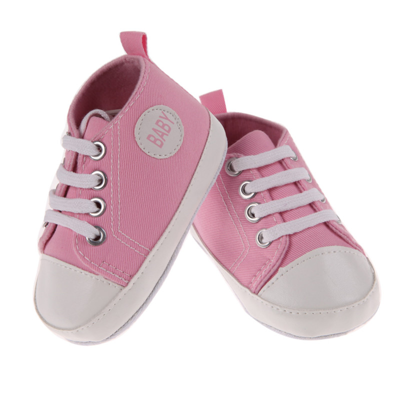 Baby-Shoes-Casual-Spring-Autumn-Sports-Shoes-For-Girls-Kids-Newborn-Boy-First-Walkers-Children-Infantil-Canvas-Shoes-Sneakers-5