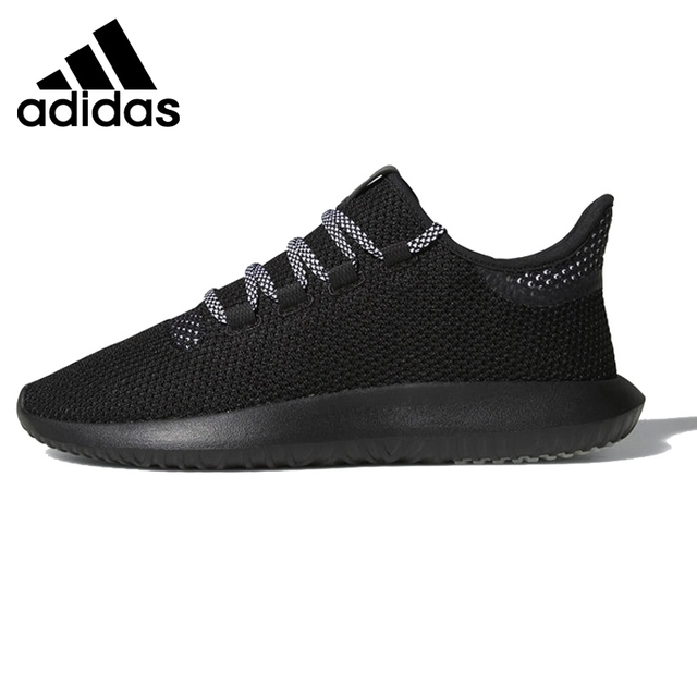 Original New Arrival 2018 Adidas Originals TUBULAR SHADOW CK Men's  Skateboarding Shoes Sneakers