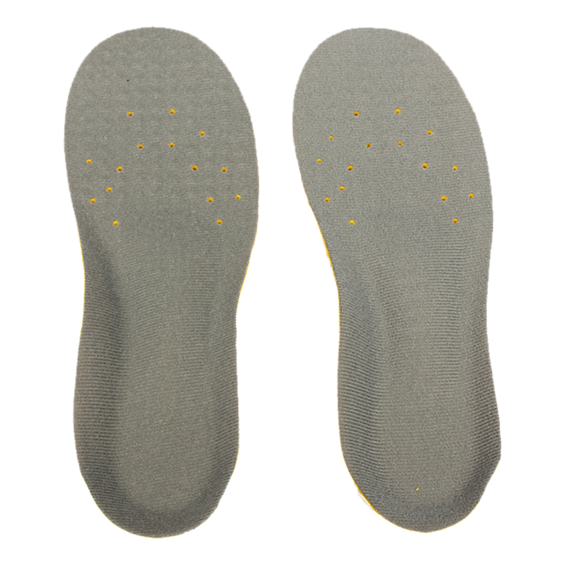 Best Sale Memory Foam Orthotic Arch Insoles Shoe Pads Cushion Sport Support Pain Relief s ...