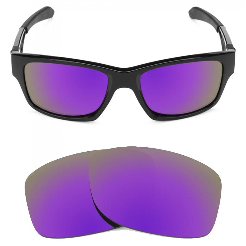 Mry polarizados lentes de reposição para Oakley Jupiter Squared Sunglasses  Plasma roxo em Óculos de sol de Acessórios de vestuário no AliExpress.com  ... a430aaf5e1