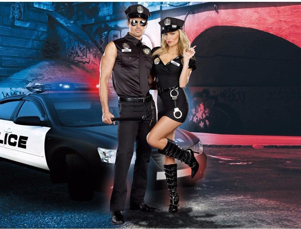 уроке мимо как поиграть с мужем в ролевые игры жена полицейский видео поскольку наверняка
