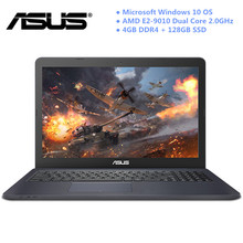 Asus K40AB Notebook Suyin Camera Drivers Windows 7