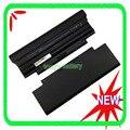 9 Cell Аккумулятор для Ноутбука Dell Inspiron 13R 14R 15R 17R N3010 N4010 N5010 M5010 N5030 N5110 N7010 N7110 J1KND 04 04YRJH
