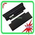 9Cell Laptop Battery for Dell Inspiron 13R 14R 15R 17R N3010 N4010 N5010 N5030 N5110 N7010 N7110 M5010 J1KND 04YRJH