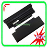 9Cell Laptop Battery for Dell Inspiron 13R 14R 15R 17R N3010 N4010 N5010 N5030 N5110 N7010 N7110 M5010 J1KND 04YRJH