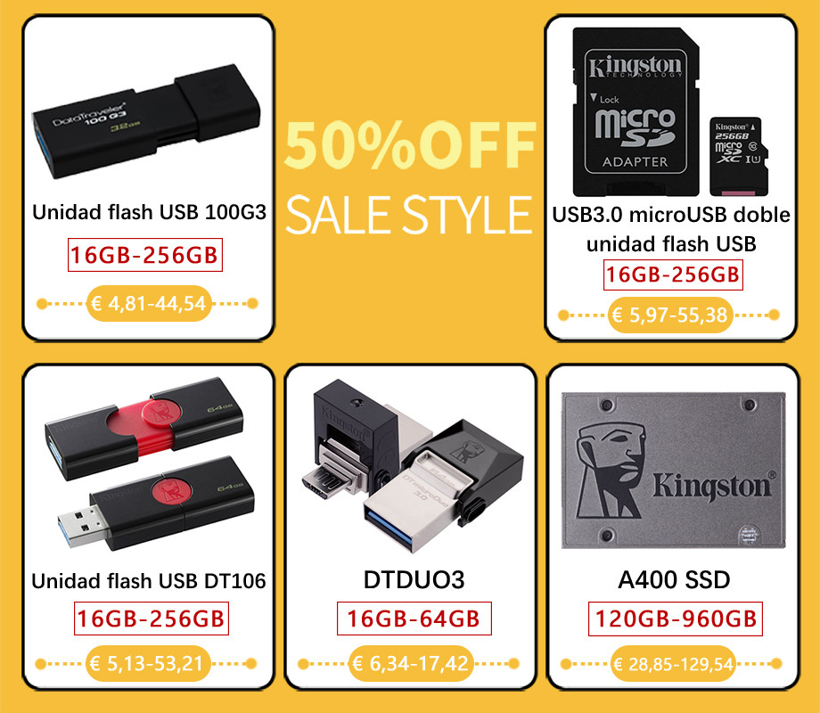 promotion-memory-products