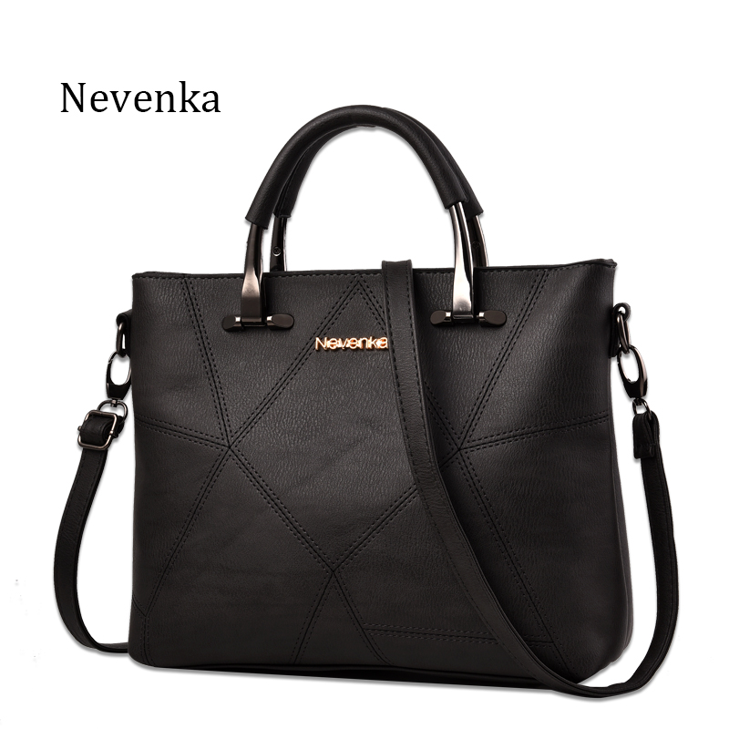 Nevenka Women Bag Women's Crossbody Lady Network modeling Evening Bag Strap Travel HandBag Female Messenger Shoulder Bags Wallet